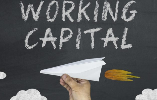 Working Capital for Small Business-USA Funding Pros-Get the best business funding available for your business, start up or investment. 0% APR credit lines and credit line available. Unsecured lines of credit up to 200K. Quick approval and funding.